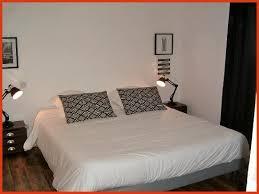 senlis chambre d hote chambre d hôte senlis luxury la villa camille b b la creche voir les