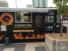 Road Grill Food Truck | Food Trippin' Study Finds Food Trucks Sell Safer Than Restaurants Time Toronto Moves To Loosen Restrictions On Food Trucks The Globe And Mail Truck Threatens Shutter Game Of Thrones Dinner Eater Twitter Catch Sushitto On The Road At 25 Alb Softy Roaming Hunger Kal Mooy 8 New Appetizing Eateriesonwheels Taste Test Truckn Best New In 2013 For Yogurtys Pinterest Fest Shows Canjew Attitude Forward Inhabitat Green Design Innovation Architecture