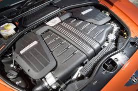 100 2015 Bentley Truck Continental GT Speed First Drive Motor Trend