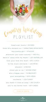 Are Your Favorite Country Songs On Our Country Wedding Playlist ... Top 60 Country Songs To Play At Your Wedding Country Songs Best Playlist 2016 Youtube Are Your Favorite On Our 20 Sad You Just Cant Forget 50 From The Last Years Music 25 Ideas Pinterest List To Listen In 2017 Updated 2 Hours Ago Free Oldies 1953 Greatest Of 1970s 70s Hits