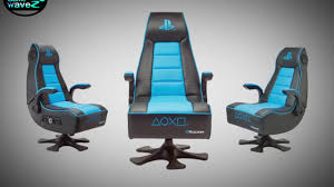 X-Rocker Infiniti Playstation Gaming Chair Gt Throne Review Pcmag Best Gaming Chairs Of 2019 For All Budgets Gaming Chairs With Reviews For True Gamers Uk Top 7 Xbox One Gioteck Rc5 Pro Chair U Me And The Kids In 20 Ergonomics Comfort Durability Silla De Juegos Ultimate Bluetooth Gamer Ps4 Video X Rocker Fabric Audio Brazen Spirit 21 Pedestal Surround Sound Dual21dl Rocker Chair User Manual Ace Bayou Corp Models Period Picks