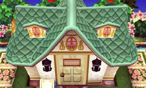 Liking The New Exterior On My House