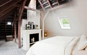 dachrenovierung schnell und einfach