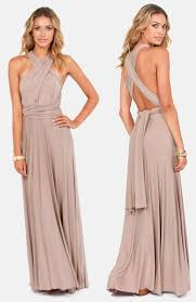 best 25 taupe dress ideas on pinterest neutral dress