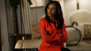 100 What Time Did The by Watch Scandal Tv Show Abc Com