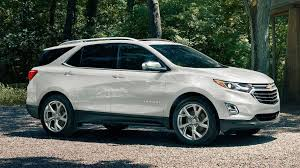 New 2019 Chevrolet Equinox At Courtesy San Diego Five Money Scams To Watch Out For On Craigslist Sacramento Used Car Dealerships Trucks Zoom Motors Garys Auto Sales Sneads Ferry Nc New Cars And For Sale By Dealer Nissan Frontier In Ca 94203 Autotrader Ferrari F430 Replica Cars Trucks By Owner Vehicle Automotive Polaris Slingshot Caforsalecom Is This Nakedlady Fetishmobile The Ugliest Car Ever Quality Toyota Tundra