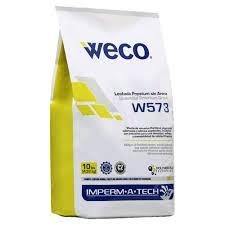 Weiman Floor Polish Ingredients by Rejuvenate 32 Oz All Floor Restorer And Protectant Rj32f The