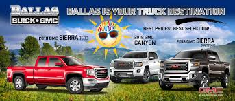 Toledo's Buick & GMC Dealer - Ballas Buick GMC Serving Bowling Green ... 2012 Gmc 2500 Sierra Denali Duramax 44 For Sale Cars Sale In Toledo Ohio Images Drivins Freightliner Of Toledo Oh Western Star New Used Trucks We Buy 1952 Willys Jeep 2 Page Color Advertisement Ohio 2018 Chevrolet Equinox Near Dave White Kodiak For On Buyllsearch Cars Joes Autos 2016 Ram Yark Chrysler Jeep Dodge Craigslist Ccinnati By Owner Options On 2005 W4500 In