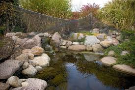 Are Koi Carp Difficult To Keep In Backyard Ponds? 67 Cool Backyard Pond Design Ideas Digs Outdoor With Small House And Planning Ergonomic Waterfall Home Garden Landscaping Around A Pond Flow Back To The Ponds And Waterfalls Call For Free Estimate Of Our Back Yard Koi Designs Febbceede Amys Office Large Backyard Ponds Natural Large Wood Dresser No Experience Necessary 9 Steps Tips To Caring The Idea Pinterest Garden Design