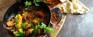 cuisine in raj pavilion tandoori restaurant indian takeaway cuisine in hull