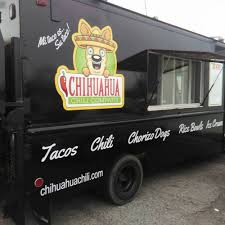 Chihuahua Chili Co - Ann Arbor Food Trucks - Roaming Hunger Service Locations Knight Transfer Hampton Inn Ann Arbor North Usa Deals From 84 For 201819 Detroit Mobile Billboard Advertising Parallels Cities Rise Dobskis Dogs Kitchen And Catering Food Trucks Farmers Market Truck Rally Delectabowl Commercial Trash Removal Waste Management Mi Dg New Used Intertional Dealer Michigan Dumpster Rentals Pickup Snow Allen Park Rollout Youtube