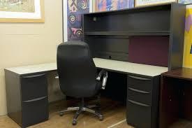 Office Max Corner Desk by Office Design Office Desk Corner Protectors Office Desk Corner