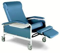 adjustable geri chair lateral support geri chair side wings for