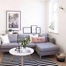 50 Favorite Studio Apartment Bedroom Decor Ideas And