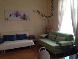 100 St Petersburg Studio Apartments Petersburg 2room Apartment For Rent On Canal