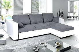 canap d angle convertible couchage quotidien canape beautiful canapé lit couchage quotidien ikea hi res wallpaper