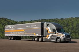 100 Weight Of A Semi Truck Usa Trucks On The Road Google Zoeken M Freightliner Trucks
