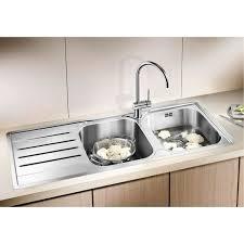 evier cuisine blanco blanco median 8s if eg manu 1 percement achat vente evier de