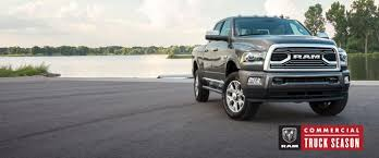 100 Dodge Diesel Trucks For Sale In Texas 2018 Ram 2500 Heavy Duty Pickup Truck