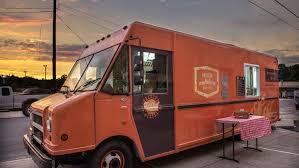 American Meltdown Food Truck Durham NC