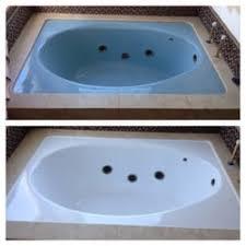 Bathtub Refinishing San Diego Yelp by North County Refinishing 34 Photos U0026 60 Reviews Refinishing