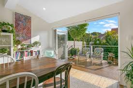100 Bondi Beach House With Parking A Holiday Home