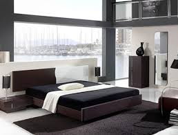 Full Size Of Bedroomglamorous Bedroom Decorating Ideas From Evinco Picture In Painting Gallery