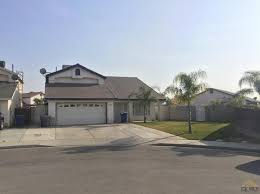 75 Homes for Sale in Delano CA on Movoto See 108 846 CA Real