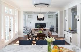 100 Lake Cottage Interior Design Shingle Style Side Mansion IArch