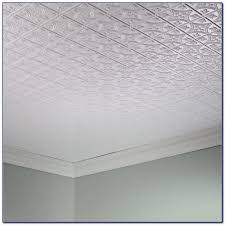 2x2 Ceiling Tiles Armstrong by Armstrong Ceiling Tiles 2x2 1201 Tiles Home Design Ideas
