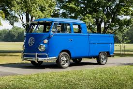 1963 VW Double Cab Pick Up - 1990 Vw Doka Double Crew Cab 19tdi Diesel Pickup Truck Zombie 2017 Sema 1959 1of 600 2997 Pclick Volkswagen Youtube 1971 F2001 Houston 2015 1969 Sold 1992 Transporter Doka German Cars For Sale Blog Light Commercial Amarok 20 Bitdi 1966 Type2 Doublecab Pickup Truck Custom_cab Flickr 1962 F177 Monterey 2016 2010 20bitdi Double Cab Highline 4motion Junk Mail