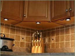 all about puck lights led small home ideas