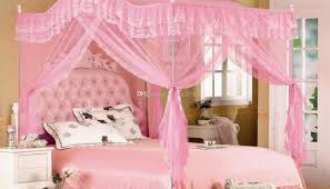 Step2 Princess Palace Twin Bed by Princess Bed Canopy Reading Corner For Kids Indoor Pink Truedays