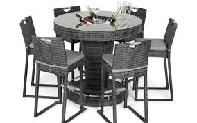 Best Rattan Garden Furniture - And Where To Buy It | The Telegraph Maze Rattan Kingston Corner Sofa Ding Set With Rising Table 2 Seater Egg Chair Bistro In Brown Garden Fniture Outdoor Rattan Wicker Conservatory Outdoor Garden Fniture Patio Cube Table Chair Set 468 Seater Yakoe 8 Chairs With Rain Cover Black Round Chester Hammock 5 Pcs Cushioned Wicker Patio Lawn Cversation 10 Seat Cube Ding Set Modern Coffee And Tea Table Chairs Flower Rattan 6 Seat La Grey Ice Bucket Ratan 36 Jolly Plastic Philippines Small 4 Chocolate Cream Ideal