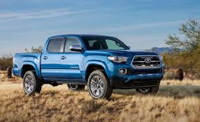 Beautiful 4 Door Pickup #3 Toyota-tacoma-pickup-trucks-for-sale ... 2018 Silverado 1500 Pickup Truck Chevrolet Sale 04 Nissan Terrano 4x4 Diesel 4 Door Puerto Montt Old Door Chevy Truck With Wheel Steering Autos Trucks For 3 What Do You Want The Wrangler Pickup To Look Like 2 Or Titan Usa 2017 Toyota Tacoma Reviews And Rating Motor Trend Used 2013 Ford Super Duty F350 Lariat Crewcab 4x4 Diesel Truck 2014 Frontier New Mullinax Of Apopka Wikiwand Jeep Bozbuz