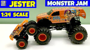 JESTER 1:24 Scale Monster Jam Truck - YouTube Monster Jam 25th Anniversary Trucks Wiki Fandom Powered Whosale Truck Car Toys With Remote Control For Children Amazoncom Hot Wheels 124 Scale Bkt Vehicle Games Rev Tredz Batman El Toro Loco 16 Catures 2018 Case C Super Trucker 34 List Of Styles Vary Toyworld 2017 Higher Education Color Treads Hot Wheels Monster Jam Truck Ice Cream Man Toy A Quick Review Maariv Intertional The Mini Hammacher Schlemmer Jellydog Pull Back Vechile Metal Friction Powered