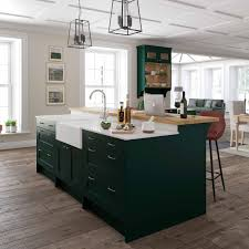 And F Storage Cabinets Color Kitchen Trending Cabinet