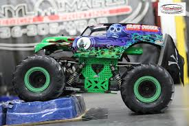 Grave Digger (Rhodes 2018) – Pro Mod | Trigger King RC - Radio ... Grave Digger Truck Wikiwand Hot Wheels Monster Jam Vehicle Quad 12volt Ax90055 Axial 110 Smt10 Electric 4wd Rc 15 Trucks We Wish Were Street Legal Hotcars Ride Along With Performance Video Truck Trend New Bright 18 Scale 4x4 Radio Control Monster Wallpapers Wallpaper Cave Power Softer Spring Upgrade Youtube For 125000 You Can Buy Your Kid A Miniature Speed On The Rideon Toy 7 Huge Monster Jam Grave Digger Hot Wheels Truck