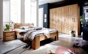 schlafzimmer massiv gebraucht kaufen nur 2 st bis 65