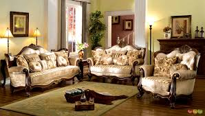 furniture lovable formal living room furniture stores antique