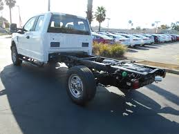 100 Redding Auto And Truck Ford Cab Chassis S Comvoy