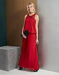 womens fashion catalogue size clothes u0026 ladies