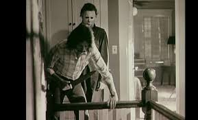Halloween Jamie Lee Curtis Remake by Is John Carpenter Returning To U0027halloween U0027 Kill Off Michael Myers