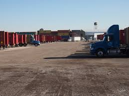100 Kansas City Trucking Company Jung Logistics Warehousing St Louis Metro Area