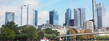 die besten orte für ein date in frankfurt ideen