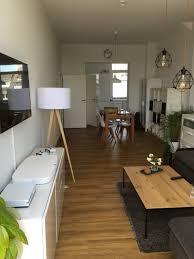 cooles wohnzimmer in mainz altbau wohnzimmer wohnzimmer