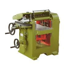 woodworking machinery suppliers woodworking machinery