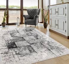 wohnraum teppiche pls moderne designer teppich günstige