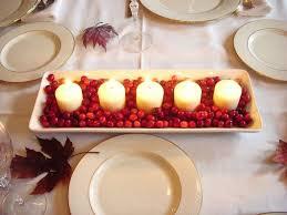 best 25 cranberry centerpiece ideas on pinterest christmas
