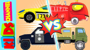 Big Trucks For Kids – Kids YouTube Videos Of Cstruction Trucks The Best 2018 Big Trucks Kids Youtube American Truck Simulator Donald Trump Pretended To Drive A At The White House Time Colors For Children Learn With Big Transporting Street Monster Stunts Toy Cartoon Magic Cars Seater Mercedes Remote Control Electric Ride On G55 That Went By How World Came Save Haiti And Resigned 2019 Ram 1500 Gets Bigger And Lighter Consumer Reports Cartoons Children About Cars An Excavator Loader Truck Watch Video Toddlers From Kidsliketruckscom On Vehicles 2 22learn